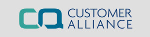 customer_alliance